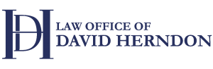 Law Office of David Herndon